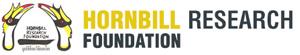 มูลนิธิศึกษาวิจัยนกเงือก - Thailand Hornbill Research Foundation